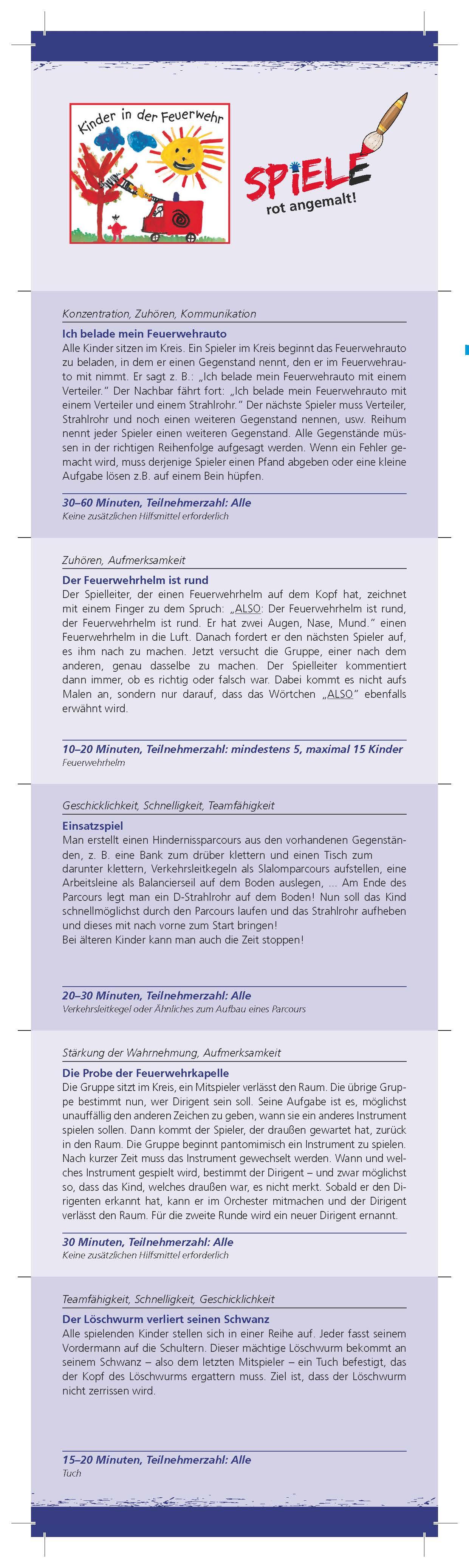 Nett Leere Arbeitsauftragsvorlage Galerie - Beispiel Business ...