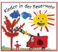 Kinder in der Feuerwehr und Unsere Welt ist bunt!